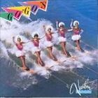 The Go-Go's - Vacation (1999)