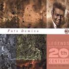 Fats Domino - Legends of the 20th Century (1999)
