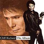 Cliff Richard - The Album (1998)