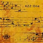 422 - One (2000)