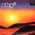 Sky Vol.2 (CD 1992)