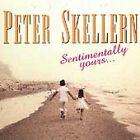Peter Skellern - Sentimentally Yours (1997)