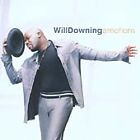 Will Downing - Emotions (2004)