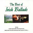 John Ahern - Best of Irish Ballads (2000)