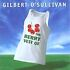 CD: Gilbert O'Sullivan - Berry Vest Of (2004) Gilbert O'Sullivan, 2004