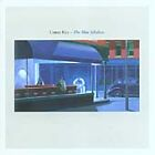 Chris Rea - Blue Jukebox (2004)
