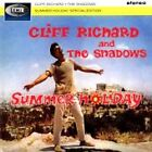 Cliff Richard - Summer Holiday (Original Soundtrack/Remastered Special Edition, 2003)