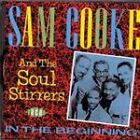 Sam Cooke - In the Beginning (1989)