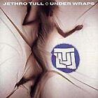 Jethro Tull - Under Wraps [Remastered] (2005)
