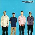 Weezer - (1998)