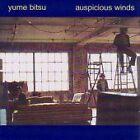 Yume Bitsu - Auspicious Winds (2000)