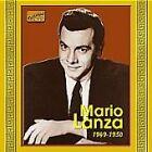 Mario Lanza - Introducing (Recordings 1949-1950, 2001)