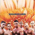 Rammstein - Herzeleid (2001)