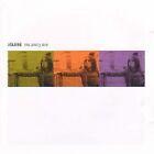 Jolene - Pretty Dive (2002)