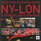 Soundtrack - NY-LON (Original , 2004)