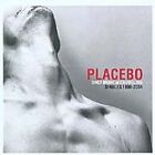 Placebo - Once More with Feeling (Singles 1996-2004, 2004)