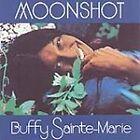 Buffy Sainte-Marie - Moonshot (2004)