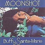 Buffy Sainte-Marie - Moonshot (VMD 79312)