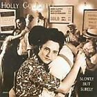 Holly Golightly - Slowly But Surely (2004)
