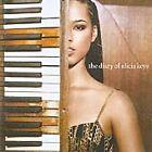 Alicia Keys - Diary of (2003)