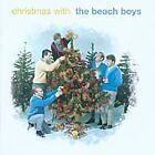 The Beach Boys - Beach Boys' Christmas Album (2004)