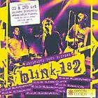 blink-182 - Blink 182 (Tour Edition/+DVD, 2004)
