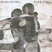 Album Special Edition Alternative/Indie Music CDs