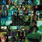 Mindless Self Indulgence - Str8 To Video (Remixes, 2008)