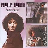 Phyllis-Hyman-Living-All-Alone-Prime-Of-My-Life