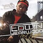 Edwin Yearwood - Next to You (2005)