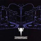 Terrorfakt - Cold World Remixes (2005)