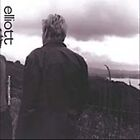 Elliott - Photorecording (2005)