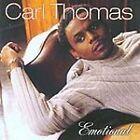 Carl Thomas - Emotional (2005)