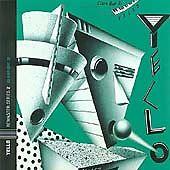 Universal Music 2005 Music CDs