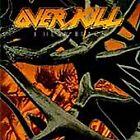 Overkill - I Hear Black (2003)