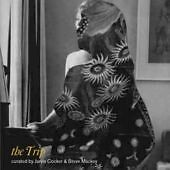 The Trip (Curated by Jarvis Cocker & Steve Mackey 2CDS) NEW AND SEALED