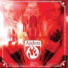 Aiden - Our Gangs Dark Oath (2006)