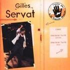 Gilles Servat - Touche Pas À la Blanche Hermine (Live Recording, 2003)