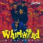 Whirlwind - In The Studio (1995)