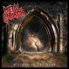 Metal Church - Light In The Dark (2006)