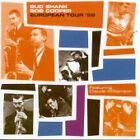 Bud Shank - European Tour '58 (Live Recording, 2006)