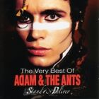 Adam Ant - Very Best of Adam & the Ants (Stand & Deliver, 2006)