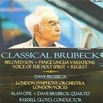Import Jazz Classical Music CDs