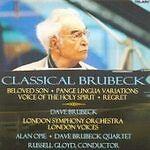 Telarc Distribution Classical Music CDs