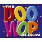 Various Artists - Doo Wop Album [Primo] (2006)
