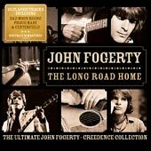 John-Fogerty-Long-Road-Home-The-Ultimate-Creedence-Collection-Parental