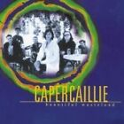 Capercaillie - Beautiful Wasteland (1997)