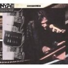 Neil Young - Live at Massey Hall 1971 (Live Recording, 2007)