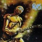 Alvin Lee - RX5 [Remastered] (2000)