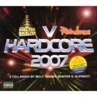 Various Artists - Hardcore 2007 (Helter Skelter vs Raindance/Parental Advisory, 2006)